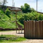 Wasatch Timber Heber City Utah